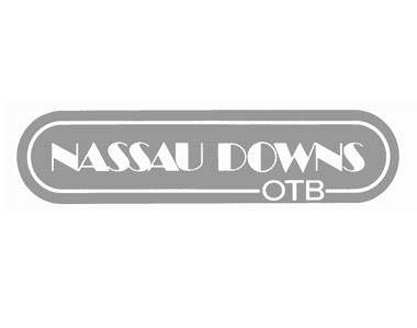 Naussau Downs