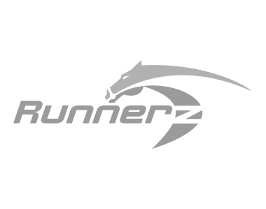 Runnerz
