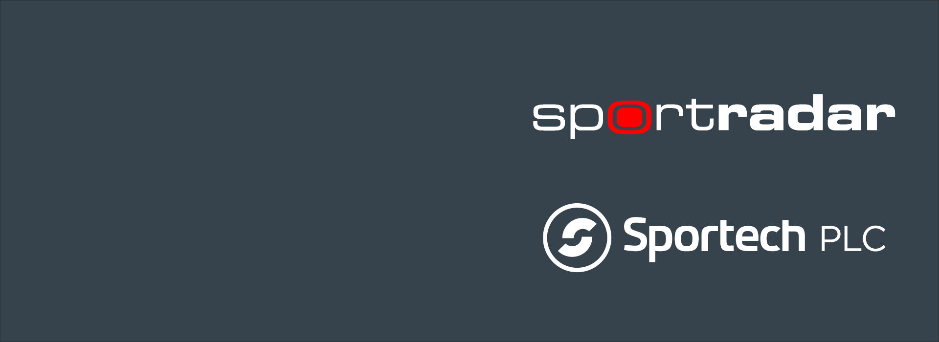 Sportech betting odds crypto currency trading platforms