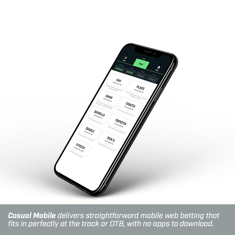 adw betting platforms