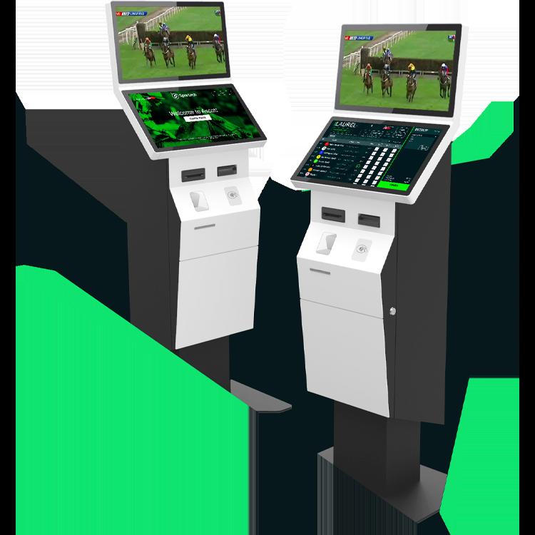 Pari-mutuel betting machines dave carlson bitcoins